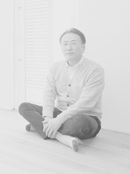 首藤 宏行